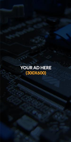 การขายของในรูปแบบต่างๆ ในโลกออนไลน์และออฟไลน์